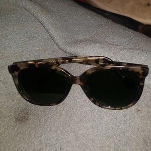Warby Parker Women's Sunglasses- Raglan